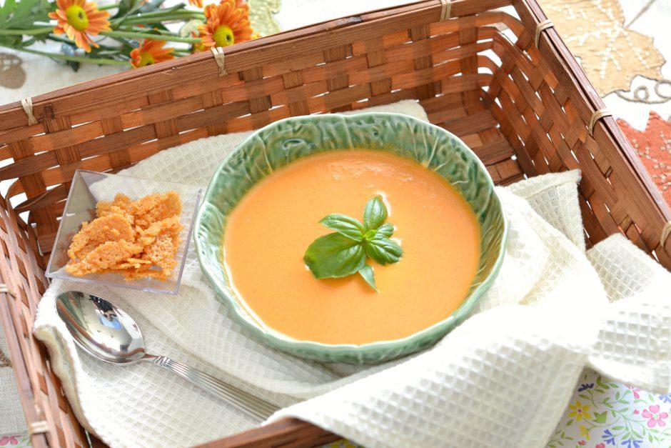 naomi-ross-parmesan-soup4
