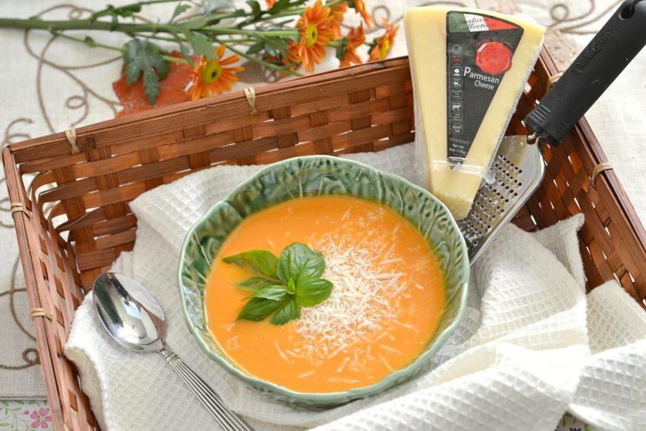 naomi-ross-parmesan-soup5